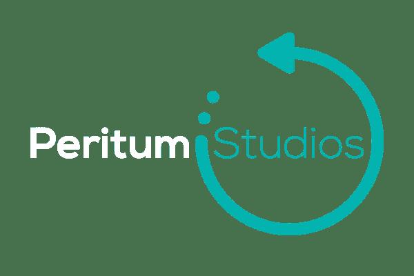 Peritum Studios